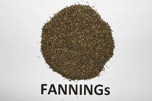 green-fannings-tea.jpg
