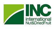 International Nuts & Dried Fruit
