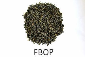 green-fbop-tea.jpg