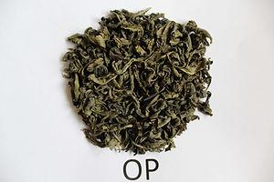green-op-tea.jpg