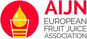 AIJN logo.jpeg