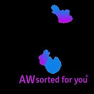 AWsorted for you