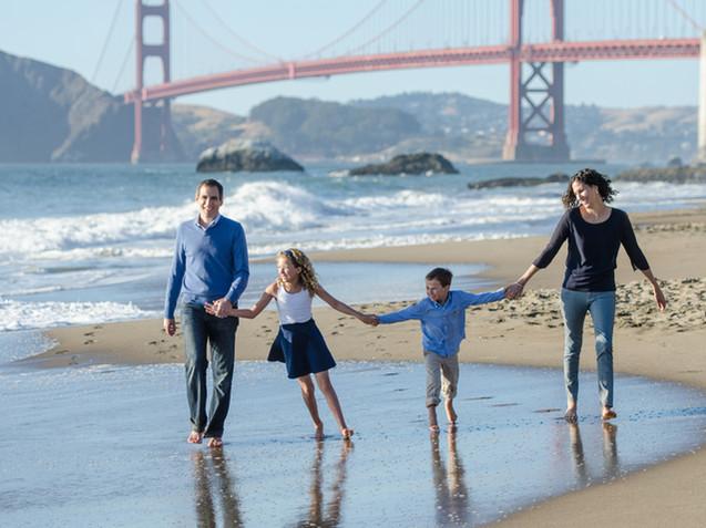 Beach Fun Tracey Medcalfe Photography
