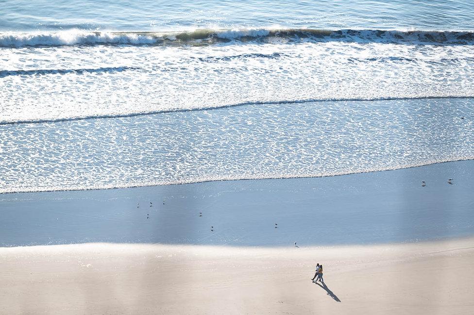 Beachy Stripe Vibes.jpg