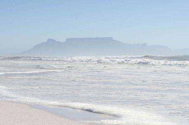 Cape Town Dec 2016-1136.jpg