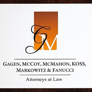 Gagen McCoy Office