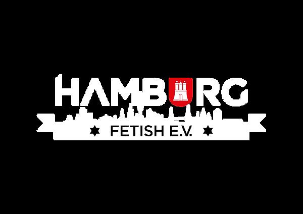 HHFEV-weiß.png