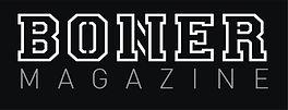 boner magazine black-01.jpeg