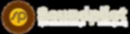 Soundpilot_Logo-White.png
