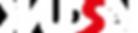 Logo_S_Knudsen weiss.png