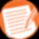 Web-Files_Tutor_icon.png