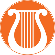 Web-Files_Lyre_icon.png