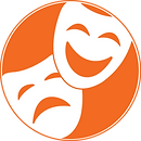 Web-Files_Masks_icon.png