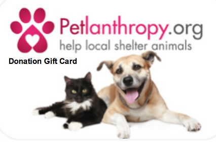 donation gift cards.png