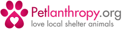 Petlanthropy-Logo-2b.png