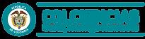 Logo-COLCIENCIAS.png
