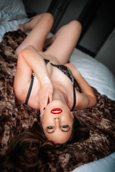 best-northern-nj-boudoir-photographer.jpg