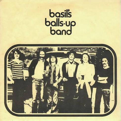 BASIL'S BALLS UP BLUES BAND.jpg