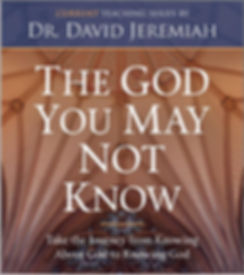 Bible Study The God You May Not Know.jpg