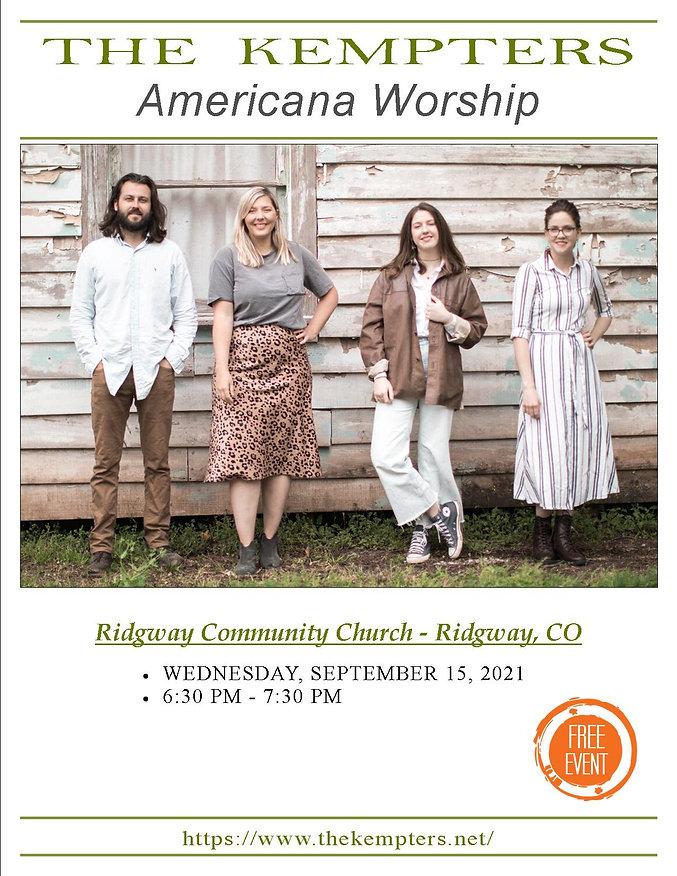 Kempter Concert 9.15.2021 Poster.jpg