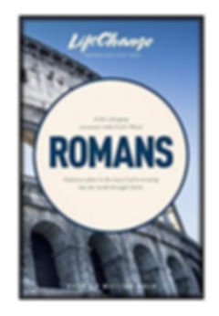 Life Changes Romans Study.jpg