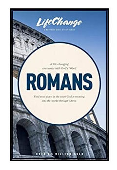 Life Changes Romans Study.jpg