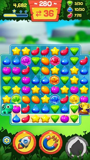 JamCity_GameScreen_CewonKim.png