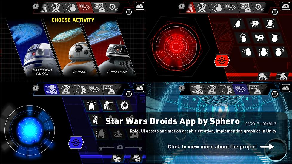 ProjectThumbnails_Starwars-thumbnail.png
