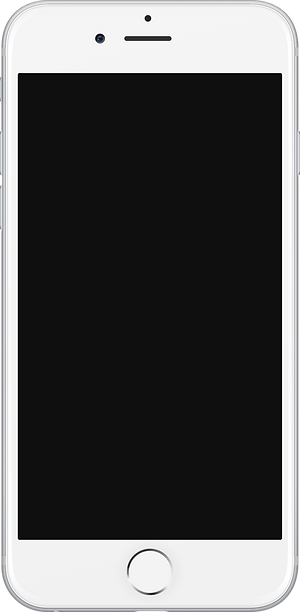 iphone-6-template-png-5.png