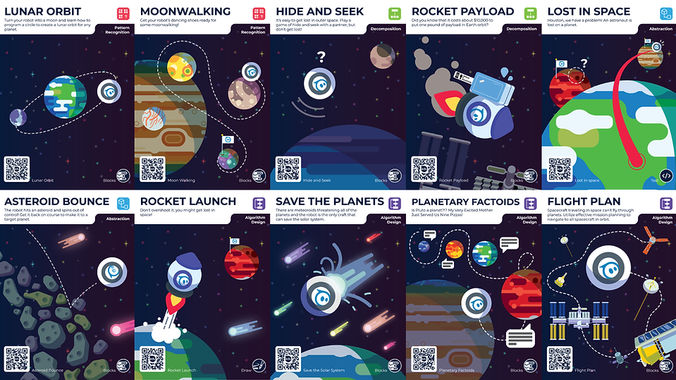 Graphics-thumbnails-02.png