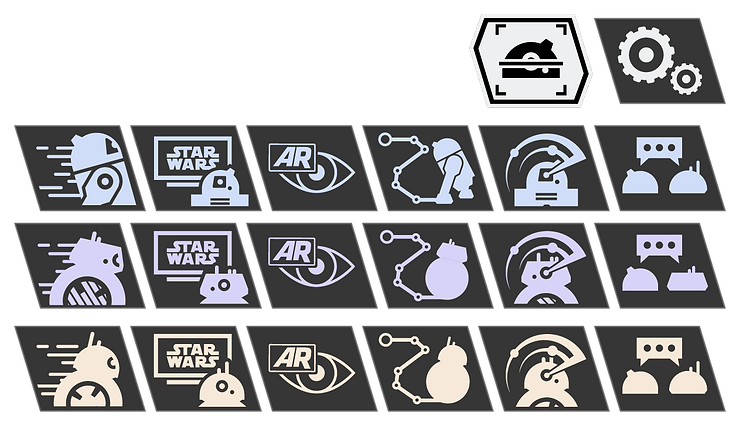 Starwars_Icon02.png