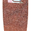 Thumbnail: Longskate Quiksilver Echo Beach Nuevo 35.5¨