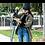 Thumbnail: Patinete Urbano --OutSider--     E-Volution 8,5 Phoenix