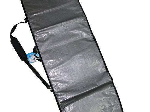 Funda SUP-Paddleboard Manual Nylon 9´6´´