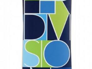Longskate Miller Cytrus Blue/Green 41¨