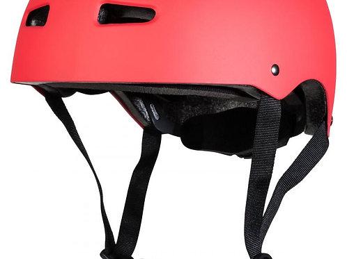 Sushi HelmetMultisport Matt Red