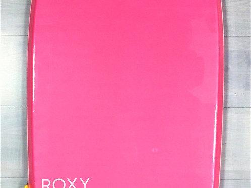 Body ROXY POP BOOGIE 40.5´´ Rosa