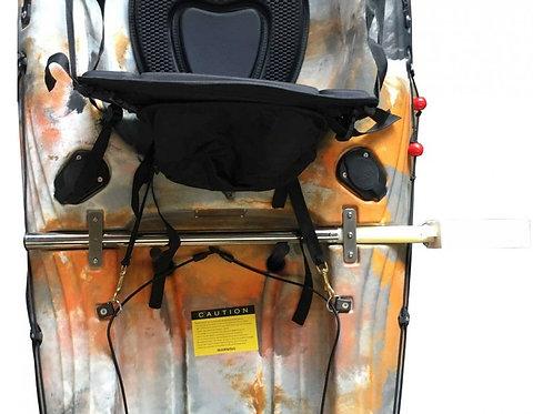 Soporte para Motor de Galaxy Kayak