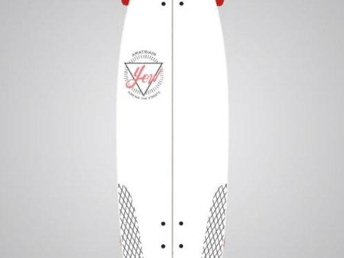 ----- YOW SURFSKATE ----- Amatriain 33″