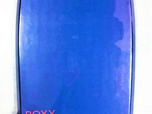 Body ROXY POP BOOGIE 40.5´´ Azul