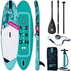 stand-up-paddle-gonflable-aztron-lunar.j