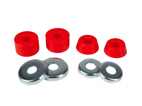 Sushi Truck Kit	Bushing Kit Medium 90A	Re