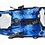 Thumbnail: Galaxy Vista Fisher Tandem