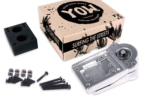 YOW Surfskate System V.3 S5