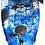 Thumbnail: Galaxy Wahoo S ( Kayak con Motor )