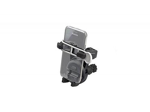 Sporte Universal RailBlaza Mobi para Dispositivos Móviles