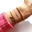 Thumbnail: Charm Bangle