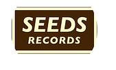 seedsrecords.png
