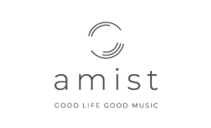 amistshiro2.png