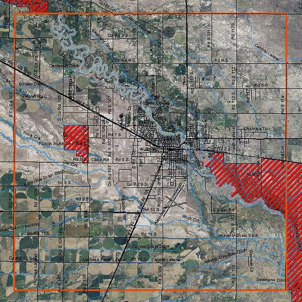 AMCD District Map.JPG